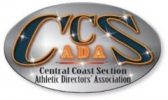 CCS Athletic Directors Association